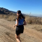 Gear: Running/ Hydration Vests